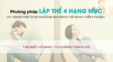 Phuong phap lap the 4 hang muc